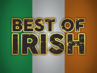 Best of Irish Comedy