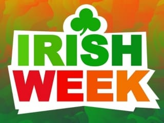 Irish Week (Russia)